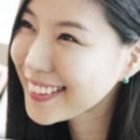 윤사라 Yoon Sarah