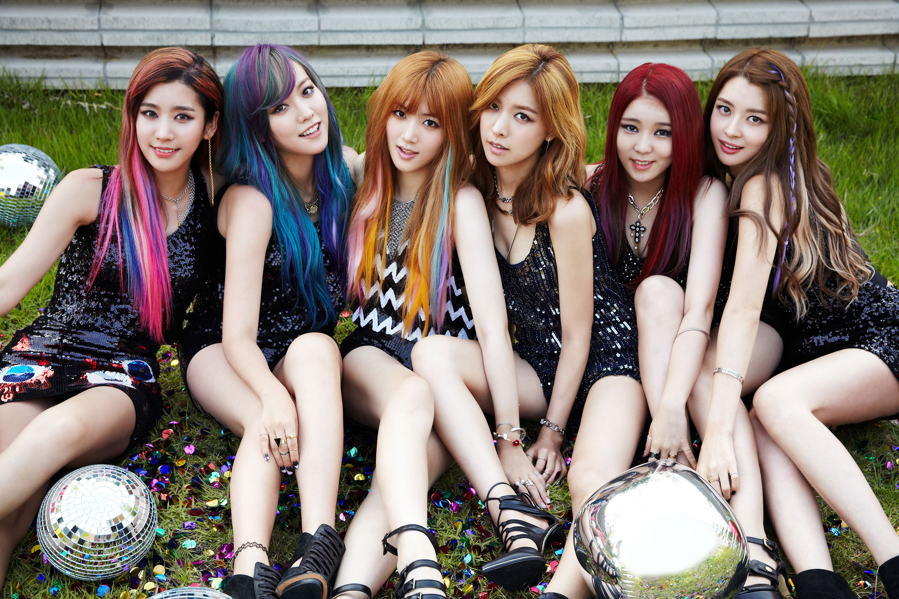 Image result for hello venus